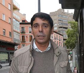 Lino Rodríguez