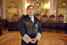 Julián Sánchez Melgar