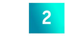 La 2 (TVE)