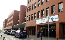 Condenan a la Junta a pagar 155.894 euros a una paciente por una negligencia médica en el hospital