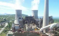 El PP de León llama a la oposición a respaldar el decreto de las centrales térmicas