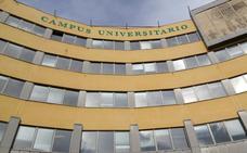 La ULE anuncia que la implantación de Podología y Enología abrirá la puerta a 80 nuevos alumnos en el Campus del Bierzo
