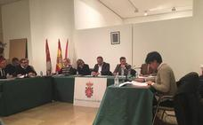 El Consejo da su apoyo «unánime» a Villafranca para albergar 'Las Edades del Hombre'