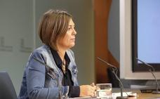 La Junta destina 2 millones de euros a ayudas para fomentar el empleo en las cuencas mineras