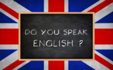 El Imfe oferta un programa formativo para la certificación del 'First Certificate in English'