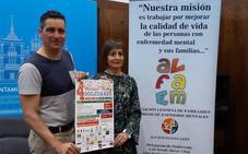 Ponferrada celebra el IV Torneo de Pádel Solidario de Alfaem