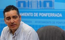 Mendo pide «disculpas» por la 'fake news' del Mundial que escondía el acuerdo con una cervecera para actividades de celebración «a coste cero»