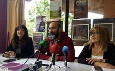 Podemos cuestiona la ayuda directa de 700.000 euros de la Junta a la Fundación ICAMCyL