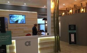 El Hotel Los Templarios se incorpora a la cadena Alda Hotels en régimen de alquiler