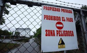 IU de León denuncia la «hipocresía» del PP al anunciar ahora que pedirá nuevos proyectos para Ciuden