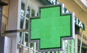Las farmacias de Ponferrada y León informarán sobre los programas terapéuticos de Proyecto Hombre