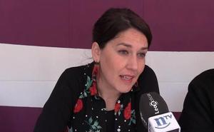 Marcello pide al PSOE que se «replantee» los PGE para no dejar «apartado» a León