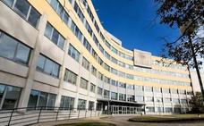 El rector de la ULE no teme que la opinión de los podólogos comprometa el grado en Ponferrada