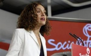 El colectivo Xuntanza traslada «la cuestión leonesa» a la nueva ministra de Política Territorial