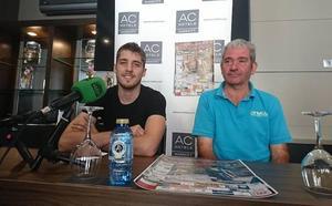 128 pilotos se dan cita en Torre en el Campeonato de España de Enduro