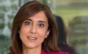 Inditex ficha a la leonesa Pilar López para incorporarse a su consejo