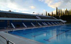 Ponferrada abre este viernes las tres piscinas de verano de la ciudad