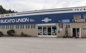 Sucato cumple 30 años de servicio de calidad en el suministro industrial