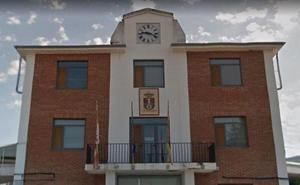 Cubillos del Sil invierte más de 300.000 euros para realizar tres obras en el municipio
