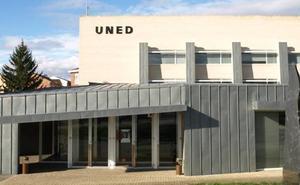 La Uned abre el plazo de admisión y preinscripción para el próximo curso