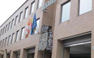 Arranca el juicio contra el exalcalde de Carucedo por derribar un puente de acceso a la vivienda de una edil