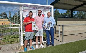 Bembibre celebra el VIII Torneo de Fútbol 7