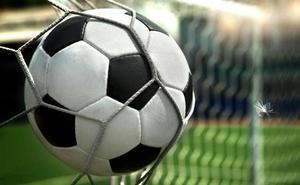 Abierto el plazo de inscripción para la Escuela de Fútbol de la Deportiva