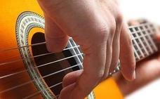 Cembi, premiado en el concurso internacional 'Musicaeduca'