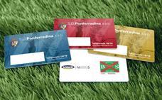 La Deportiva activa la nueva campaña de socios