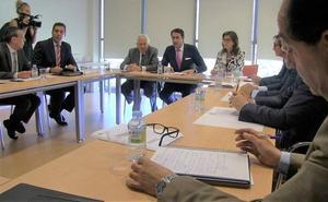 La temporada de riesgo de incendios se inicia con 240 trabajadores más y un incremento de los conatos en Castilla y León