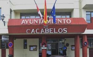 Un juzgado exige al Ayuntamiento de Cacabelos el pago de 230.000 euros por no contar con un programa de prevención de riesgos