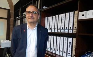 El PSOE denuncia el «nuevo retraso deliberado» en el cumplimiento a la sentencia que anula el contrato de la basura
