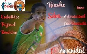 Roselis Silva llevará la batuta del nuevo Embutidos Pajariel Bembibre