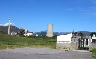 La CNMC no pone objeciones a la propuesta por la que se autoriza el cierre de la central de Anllares