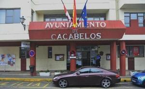 Nueva condena del TSJCyL al tripartito de Cacabelos por vulneración de los derechos de la oposición del PP