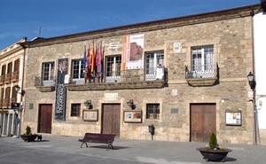 Villafranca invierte más de 370.000 euros en obras de pavimentación y de la red de abastecimiento de agua