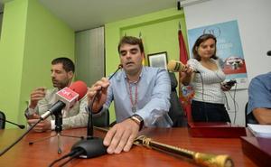 Absuelven al exinterventor de Cacabelos de un delito de atentado contra el alcalde Sergio Álvarez