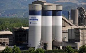 Sale a información pública la solicitud de Cosmos para poder quemar neumáticos troceados