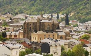 Villafranca acoge la I Feria Provincial del Arte