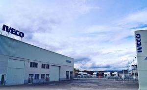 La empresa Laymar presenta un expediente de extinción que afectará a los 18 operarios de la plantilla