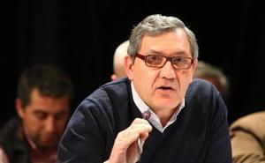 El exalcalde de Cacabelos declarará como investigado por un presunto delito contra la ordenación del territorio