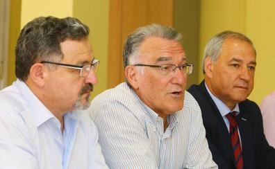 Ponferrada, Monforte y O Barco reclaman al nuevo Gobierno que cumpla con los plazos previstos para la A-76