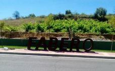 Fabero acoge una jornada del plan Tierras Mineras dedicada a emprendedores y autónomos