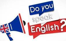 El Imfe pone en marcha un curso de inglés turístico dirigido a jóvenes de entre 16 y 30 años