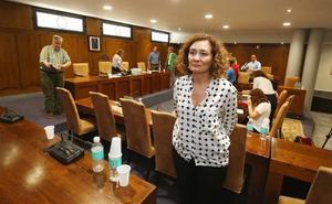 El equipo de gobierno se replanteará su colaboración con Cs tras su voto negativo al presupuesto