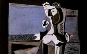 El enigma que nadie resuelve: ¿Dónde están las obras de arte de la Hullera Vasco Leonesa?