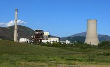 La Junta anuncia que estará «vigilante» ante el desmantelamiento de la central térmica de Anllares