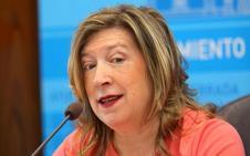El BOP oficializa el nombramiento de María Antonia Gancedo como nueva presidenta del Imfe