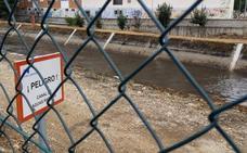 Ponferrada solicita a Endesa que retome el proyecto para cubrir el Canal de Cornatel
