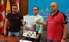 La carrera de drones de la Encina será puntuable para el campeonato autonómico